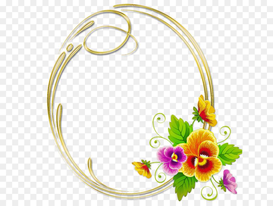Descarga gratuita de Flor, Planta, Accesorio Para El Pelo imágenes PNG
