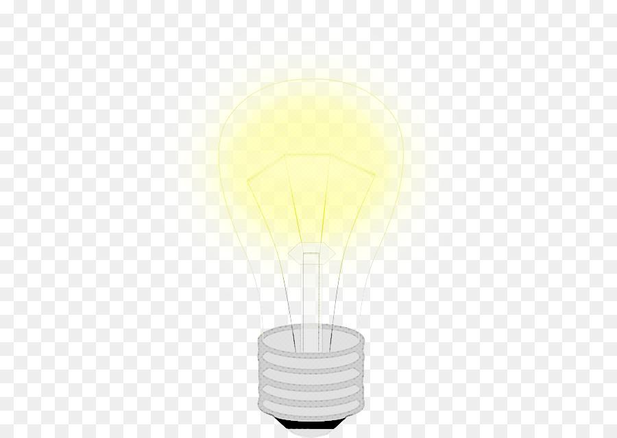 Descarga gratuita de Iluminación, Amarillo, La Luz imágenes PNG