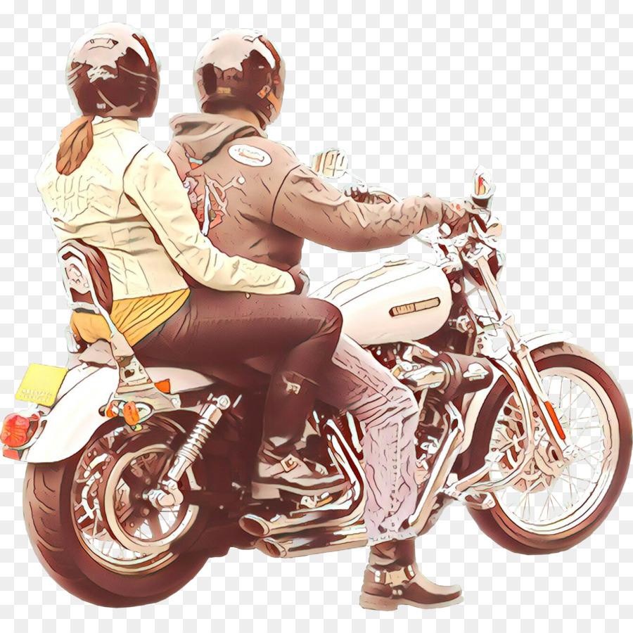 Descarga gratuita de Vehículo Terrestre, Vehículo, Motocicleta imágenes PNG