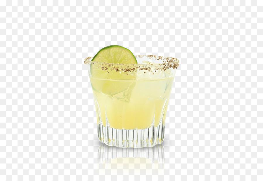 Descarga gratuita de Beber, Bebidas Alcohólicas, La Comida Imágen de Png