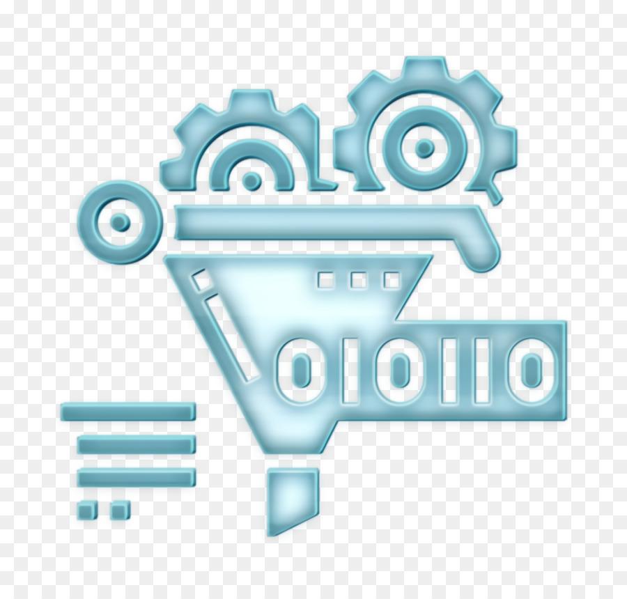 Descarga gratuita de Texto, Turquesa, Logotipo Imágen de Png