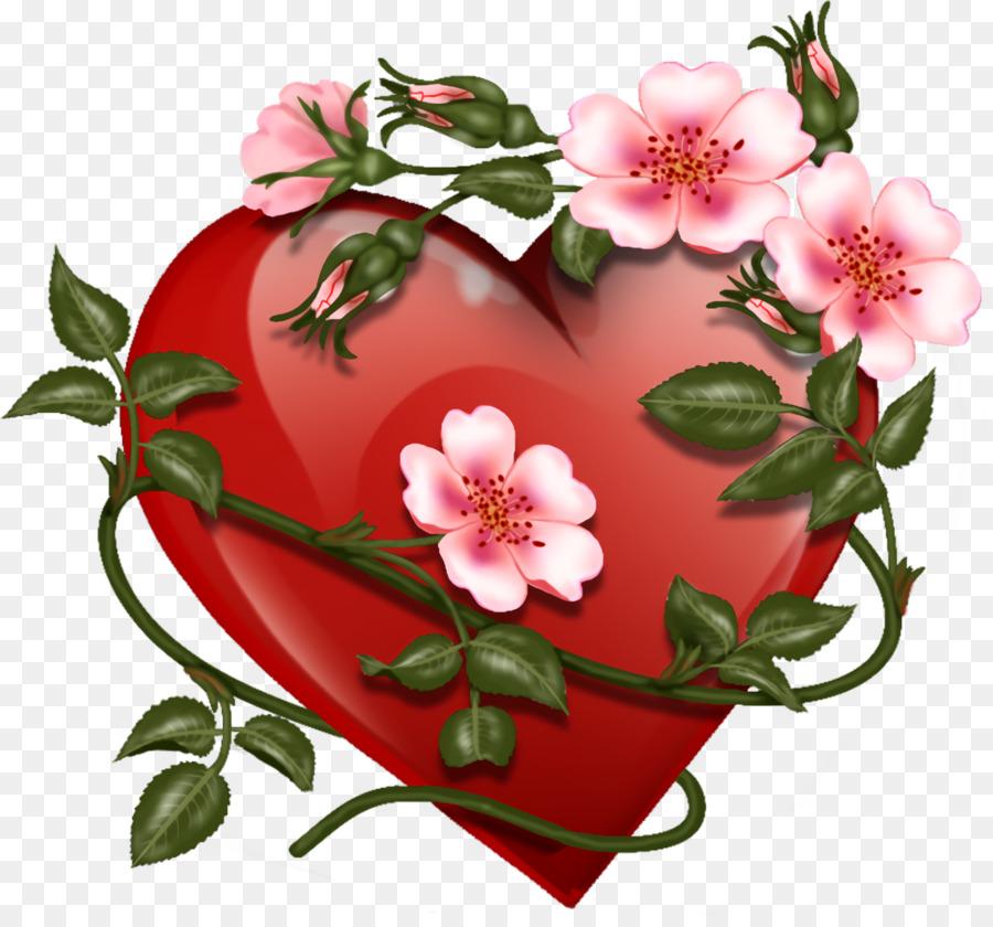 Descarga gratuita de Flor, Espinosa De La Rosa, Planta Imágen de Png