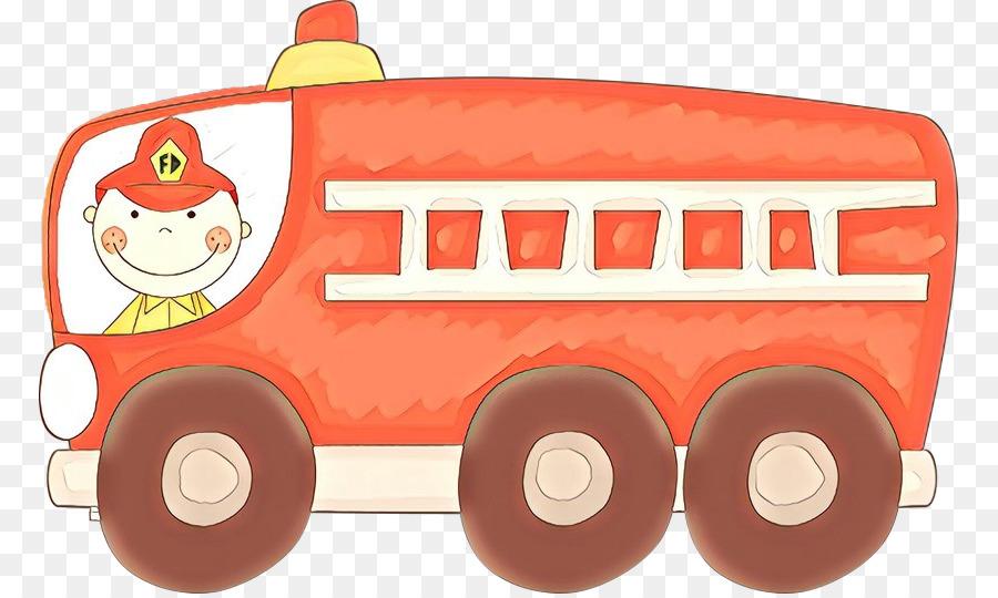 Descarga gratuita de Vehículo Terrestre, Vehículo, Transporte Imágen de Png