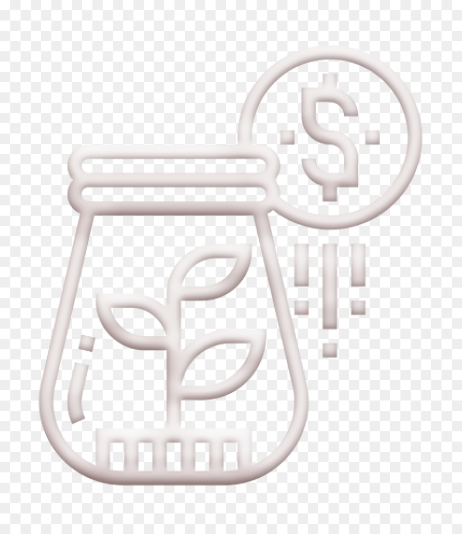 Descarga gratuita de Texto, Logotipo imágenes PNG