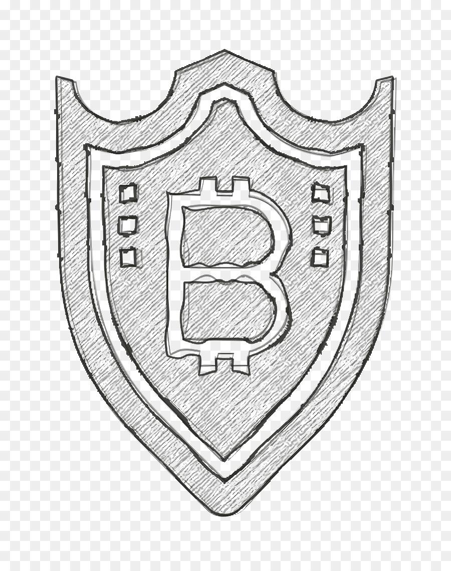 Descarga gratuita de Escudo, Emblema, La Cresta Imágen de Png