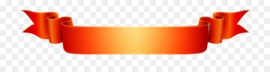 Descarga gratuita de Naranja, Amarillo, Rectángulo imágenes PNG