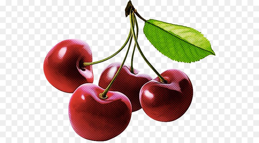 Descarga gratuita de La Fruta, Planta, La Comida imágenes PNG