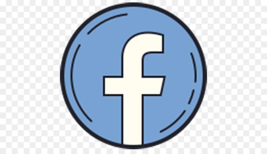 Descarga gratuita de Símbolo, Círculo, Logotipo Imágen de Png