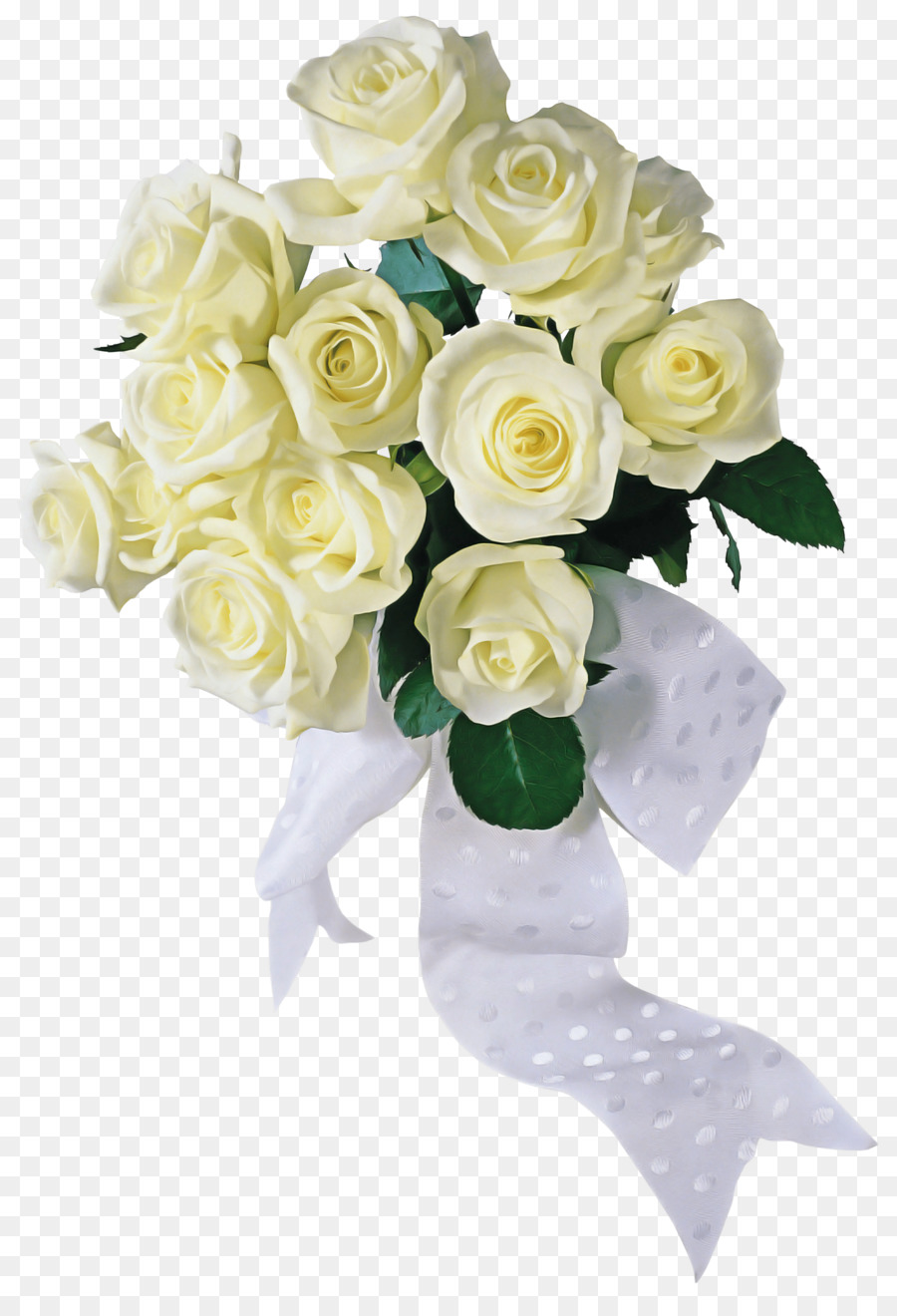 Descarga gratuita de Flor, Ramo, Rosa Imágen de Png