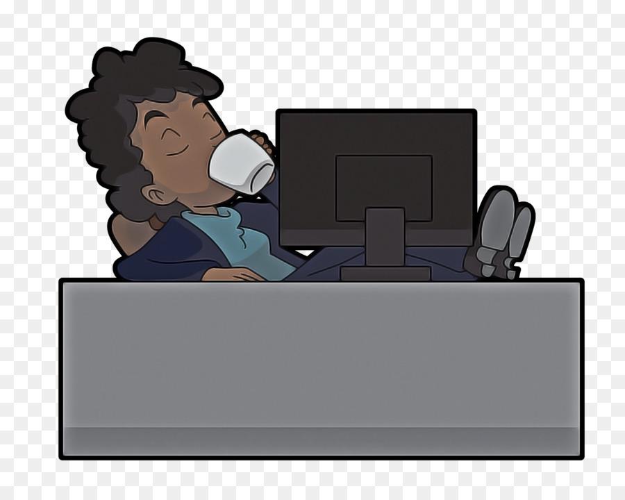 Descarga gratuita de Monitor De La Computadora Accesorio, Animación, Muebles imágenes PNG