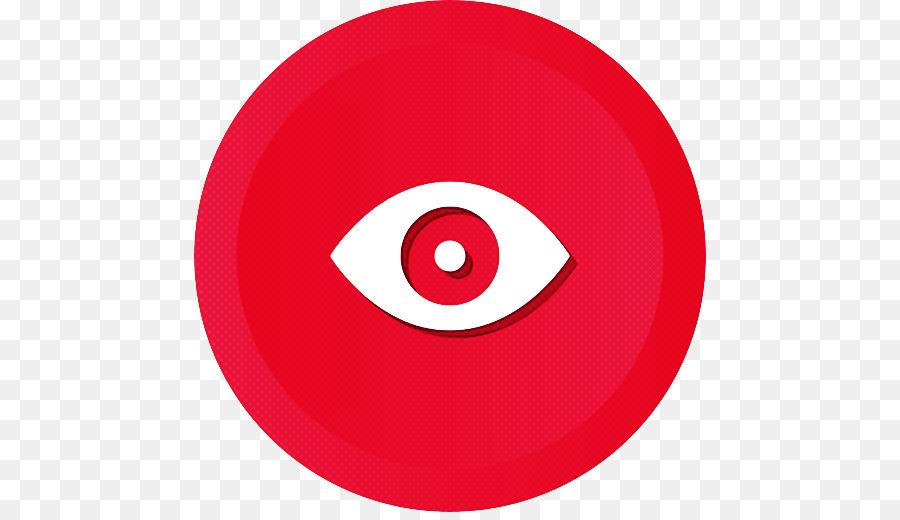 Descarga gratuita de Rojo, Círculo, Símbolo imágenes PNG