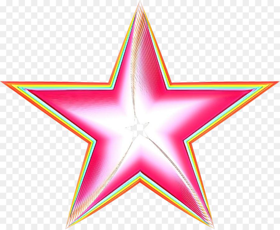 Descarga gratuita de Estrella, Rosa, Objeto Astronómico Imágen de Png