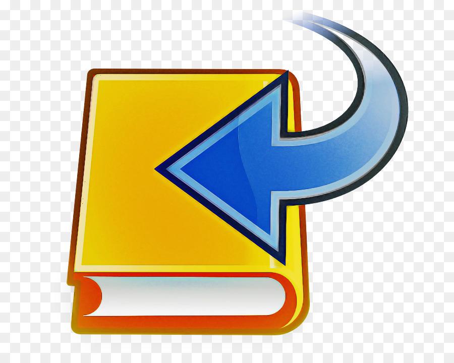 Descarga gratuita de Símbolo, Signo, Azul Eléctrico imágenes PNG