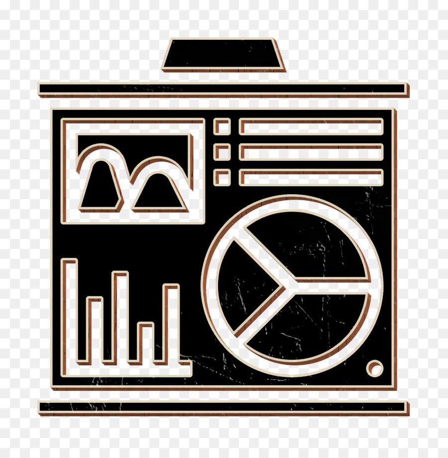 Descarga gratuita de Logotipo, Símbolo imágenes PNG
