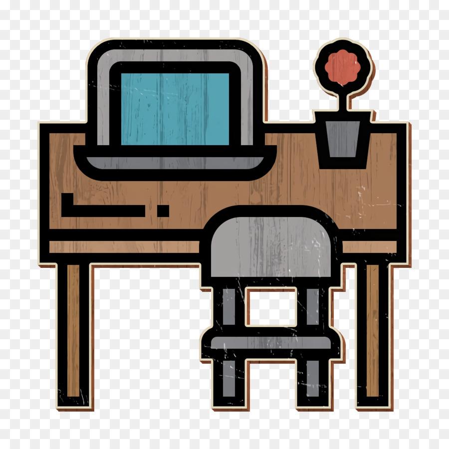 Descarga gratuita de Muebles, Monitor De La Computadora Accesorio, Escritorio De La Computadora imágenes PNG