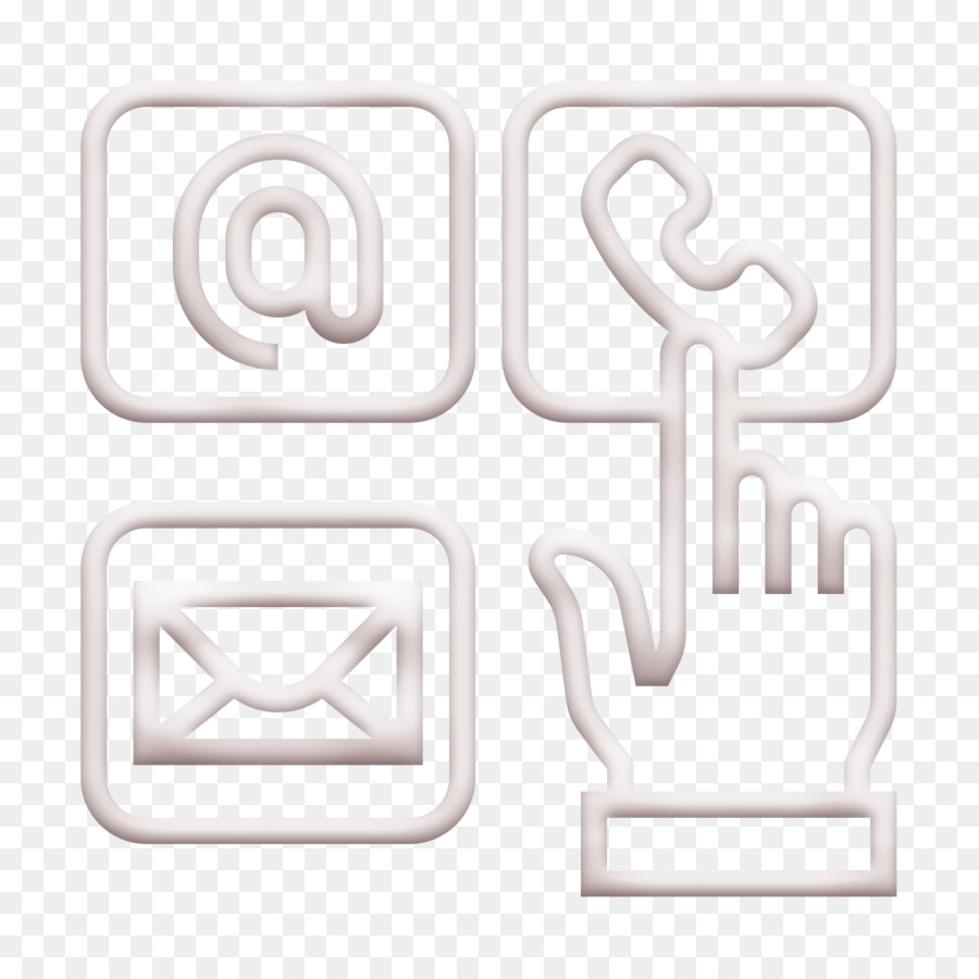 Descarga gratuita de Texto, Línea, Símbolo Imágen de Png