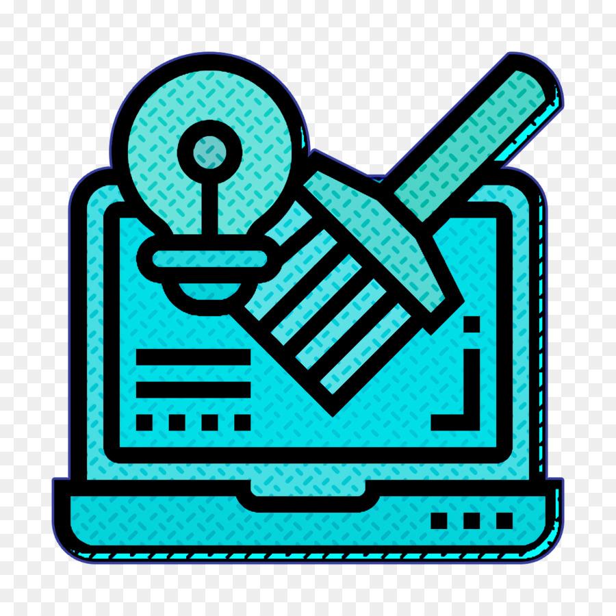Descarga gratuita de Línea, Símbolo imágenes PNG