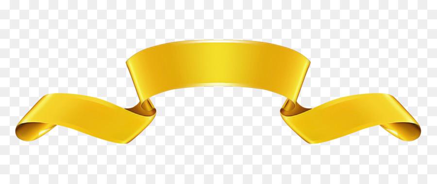Descarga gratuita de Amarillo, De Plástico imágenes PNG