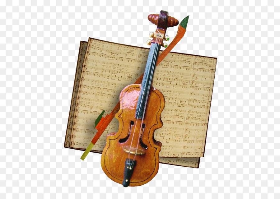 Descarga gratuita de Instrumento De Cuerda, Instrumento Musical, Familia Del Violín Imágen de Png