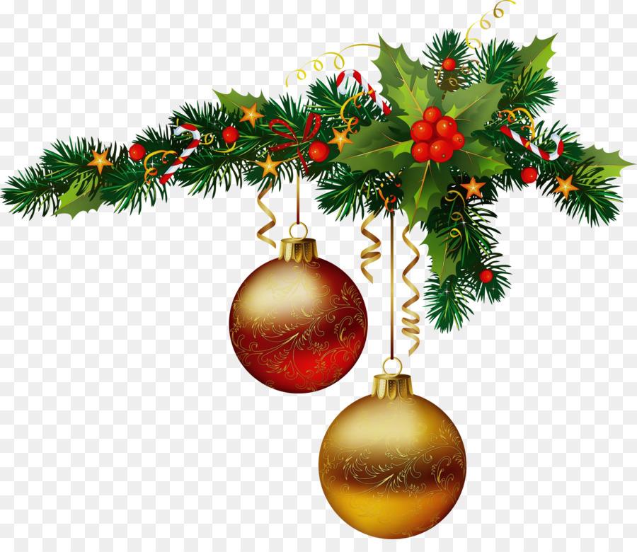 Descarga gratuita de Decoración De La Navidad, Adorno De Navidad, árbol De Navidad Imágen de Png
