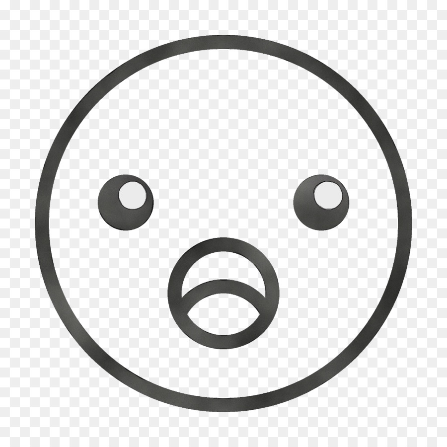 Descarga gratuita de La Emoción Icono, Acuarela, Pintura imágenes PNG