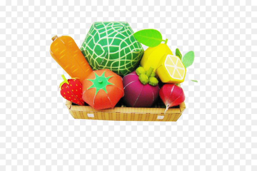 Descarga gratuita de La Fruta, La Comida, Planta Imágen de Png