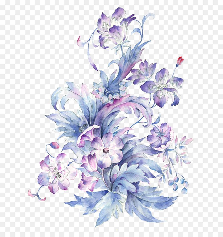 Descarga gratuita de Lila, Flor, Planta Imágen de Png