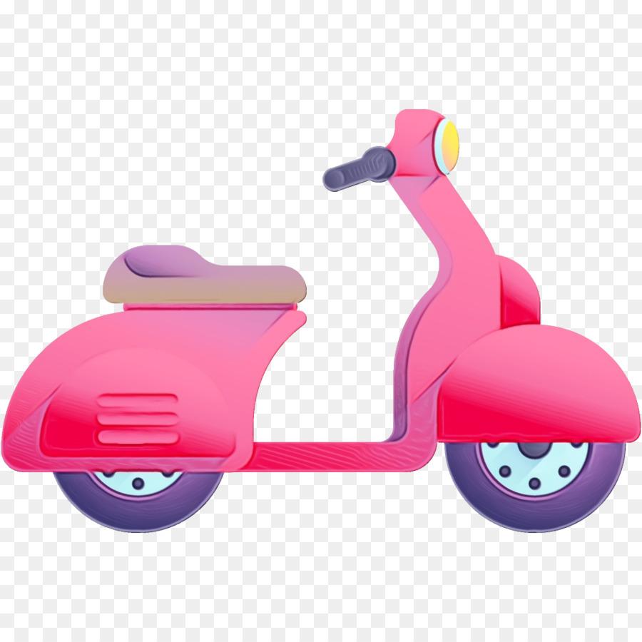 Descarga gratuita de Rosa, Vehículo, Caballo De Juguete Imágen de Png