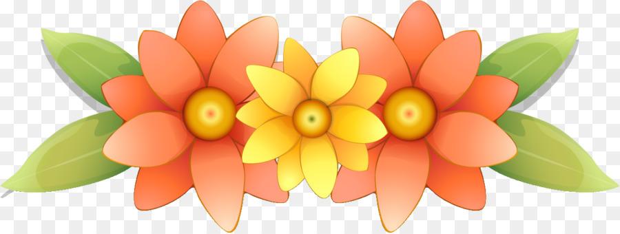 Descarga gratuita de Naranja, Amarillo, Pétalo Imágen de Png