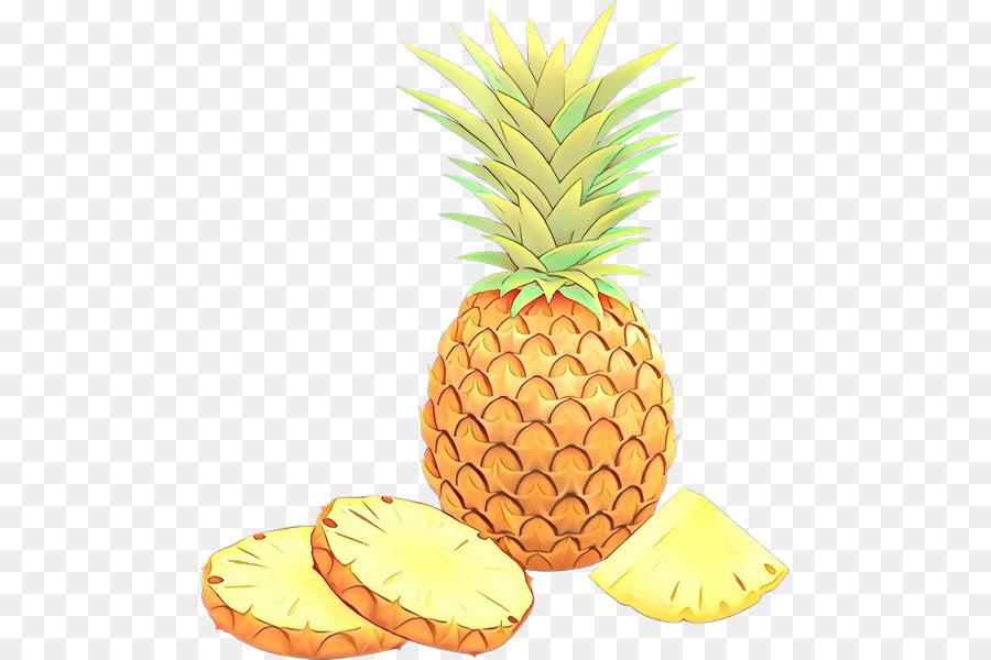 Descarga gratuita de Piña, Ananas, La Fruta Imágen de Png