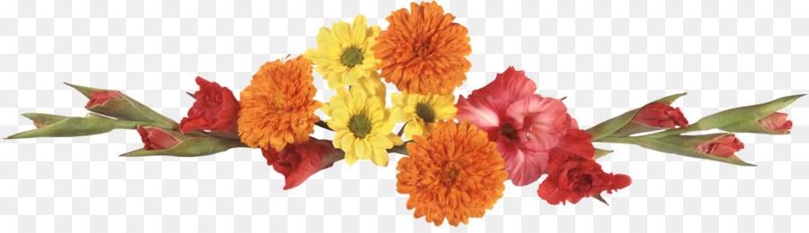 Descarga gratuita de Las Flores Cortadas, Amarillo, Flor Imágen de Png