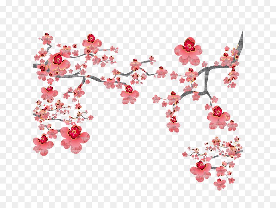Descarga gratuita de Flor, De Los Cerezos En Flor, Rosa Imágen de Png