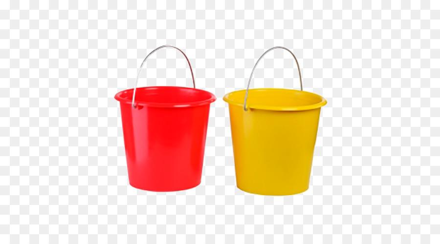 Descarga gratuita de Amarillo, Naranja, De Plástico Imágen de Png