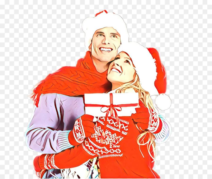 Descarga gratuita de Santa Claus, La Navidad, La Víspera De Navidad Imágen de Png