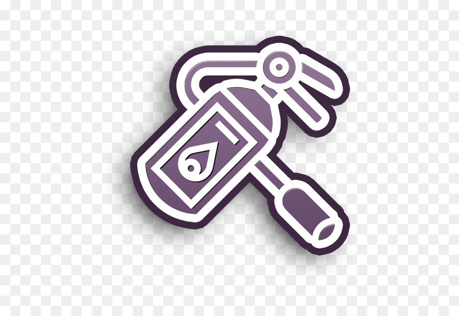 Descarga gratuita de Logotipo, Símbolo Imágen de Png
