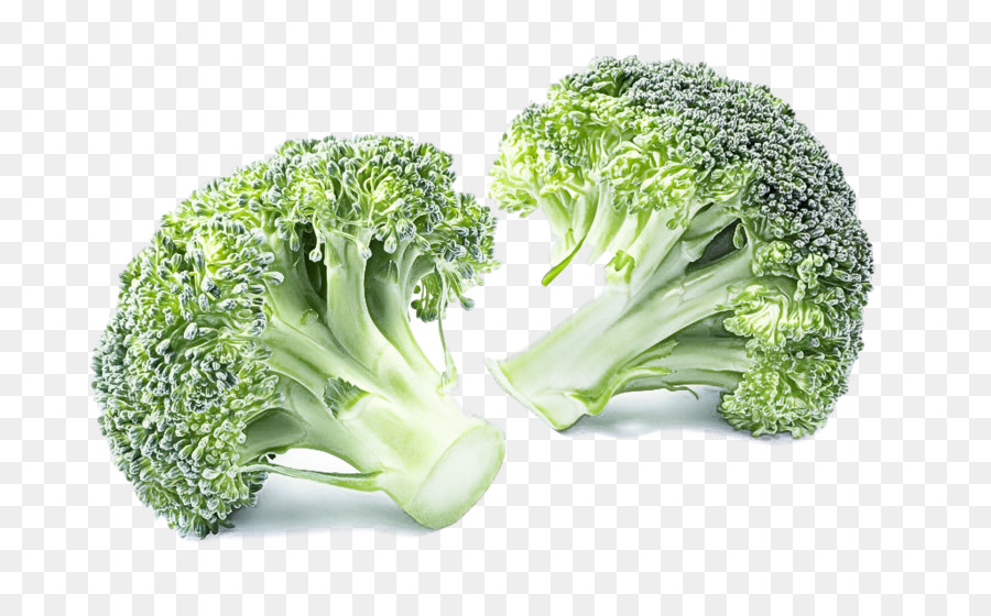 Descarga gratuita de Brócoli, Hoja Vegetal, Vegetal Imágen de Png