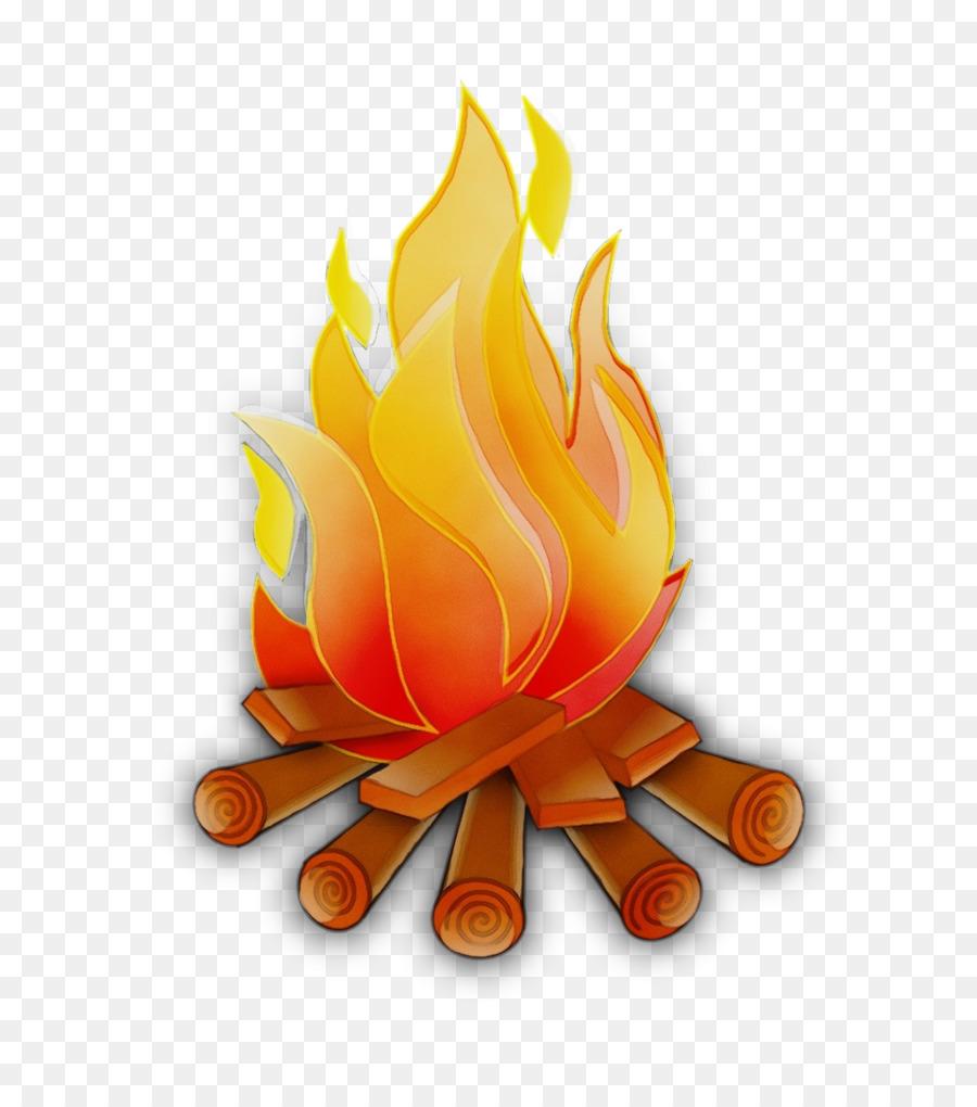 Descarga gratuita de Naranja, Llama, Fuego Imágen de Png