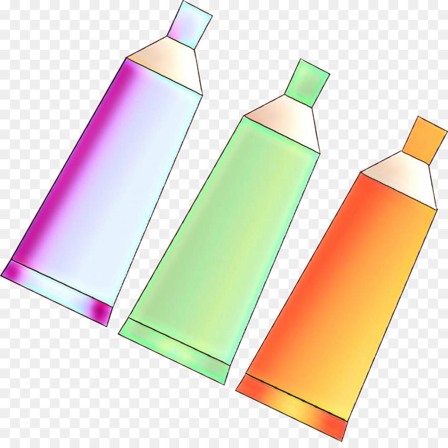 Descarga gratuita de Botella, Botella De Plástico, Botella De Vidrio imágenes PNG