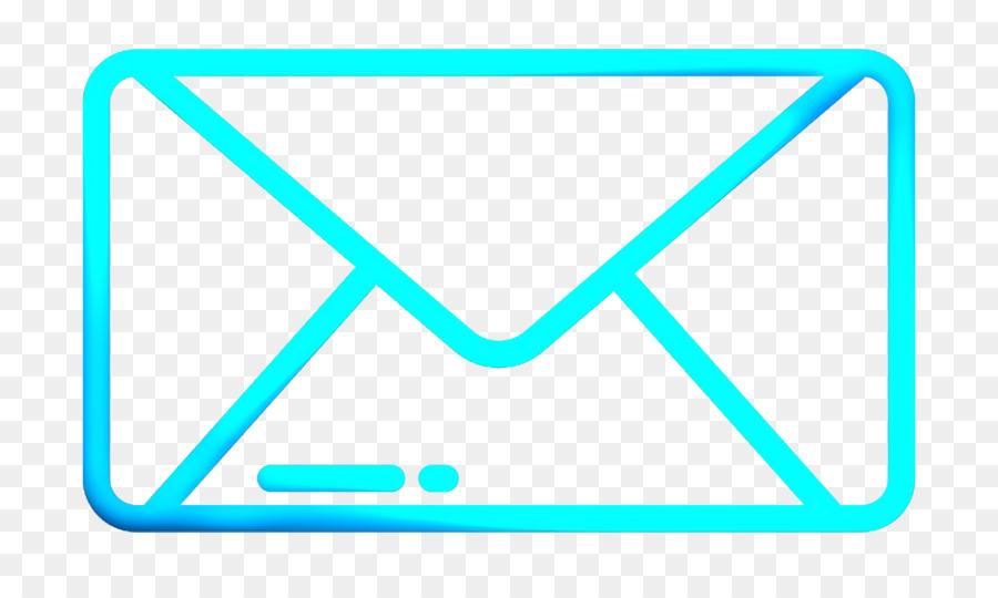 Descarga gratuita de Aqua, Azul, Turquesa Imágen de Png