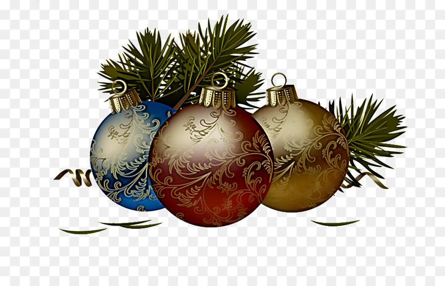 Descarga gratuita de Adorno De Navidad, árbol, Planta imágenes PNG