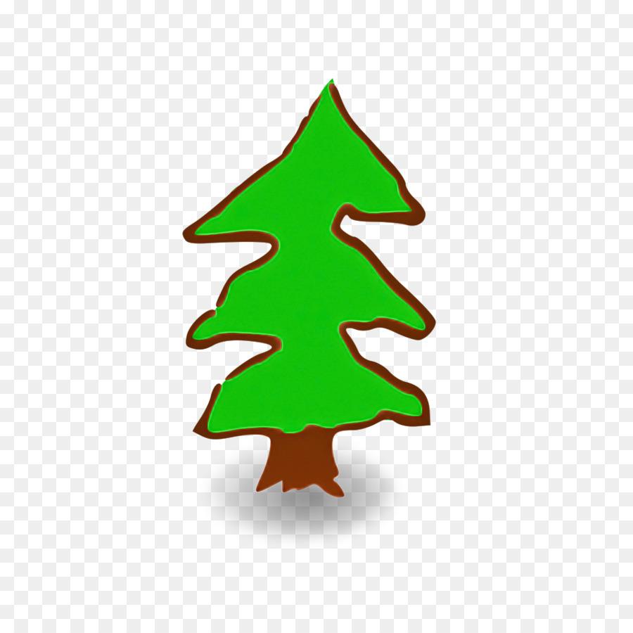 Descarga gratuita de árbol De Navidad, Decoración De La Navidad, Verde imágenes PNG