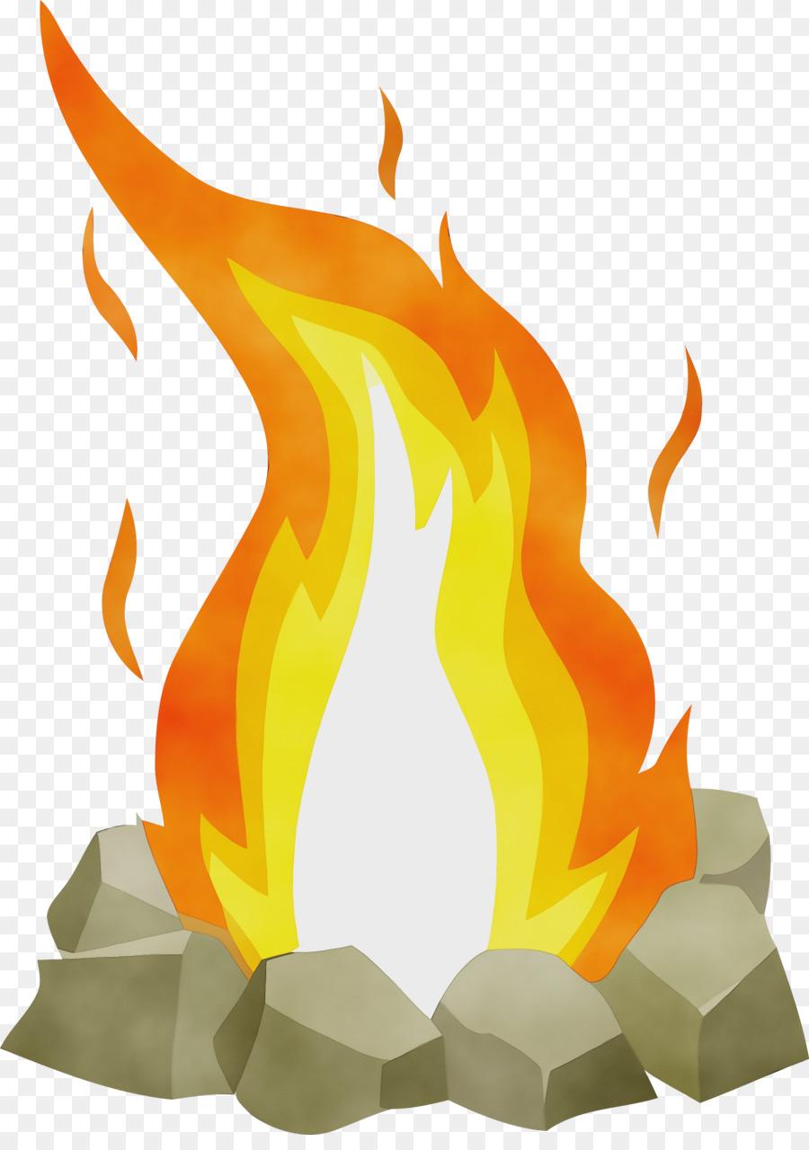 Descarga gratuita de Llama, Fuego, Fogata Imágen de Png