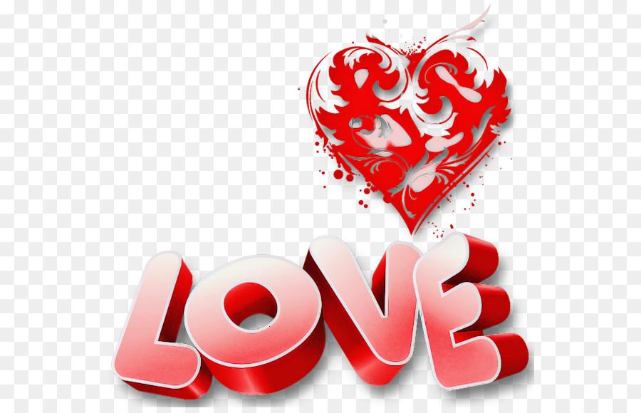Descarga gratuita de Corazón, El Amor, Rojo imágenes PNG