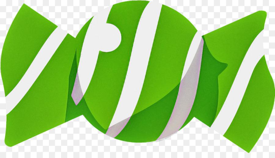 Descarga gratuita de Verde, Hoja, Logotipo imágenes PNG