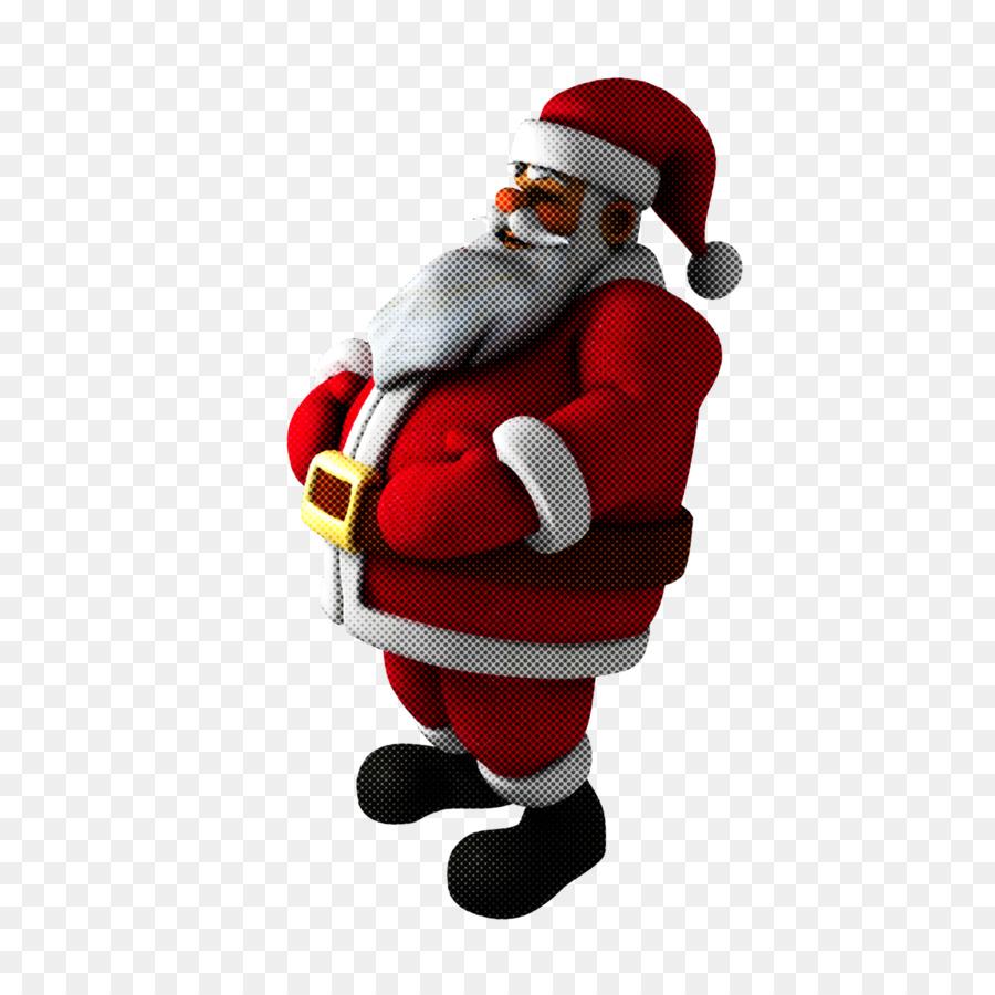 Descarga gratuita de Santa Claus, Animación, La Navidad Imágen de Png