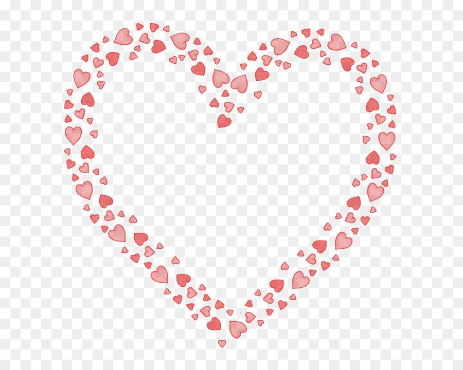 Descarga gratuita de Corazón, Rosa, Rojo imágenes PNG