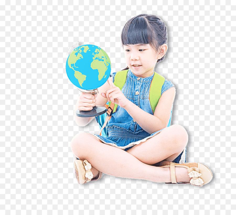 Descarga gratuita de Niño, Bebé Jugando Con Juguetes, Jugar Imágen de Png