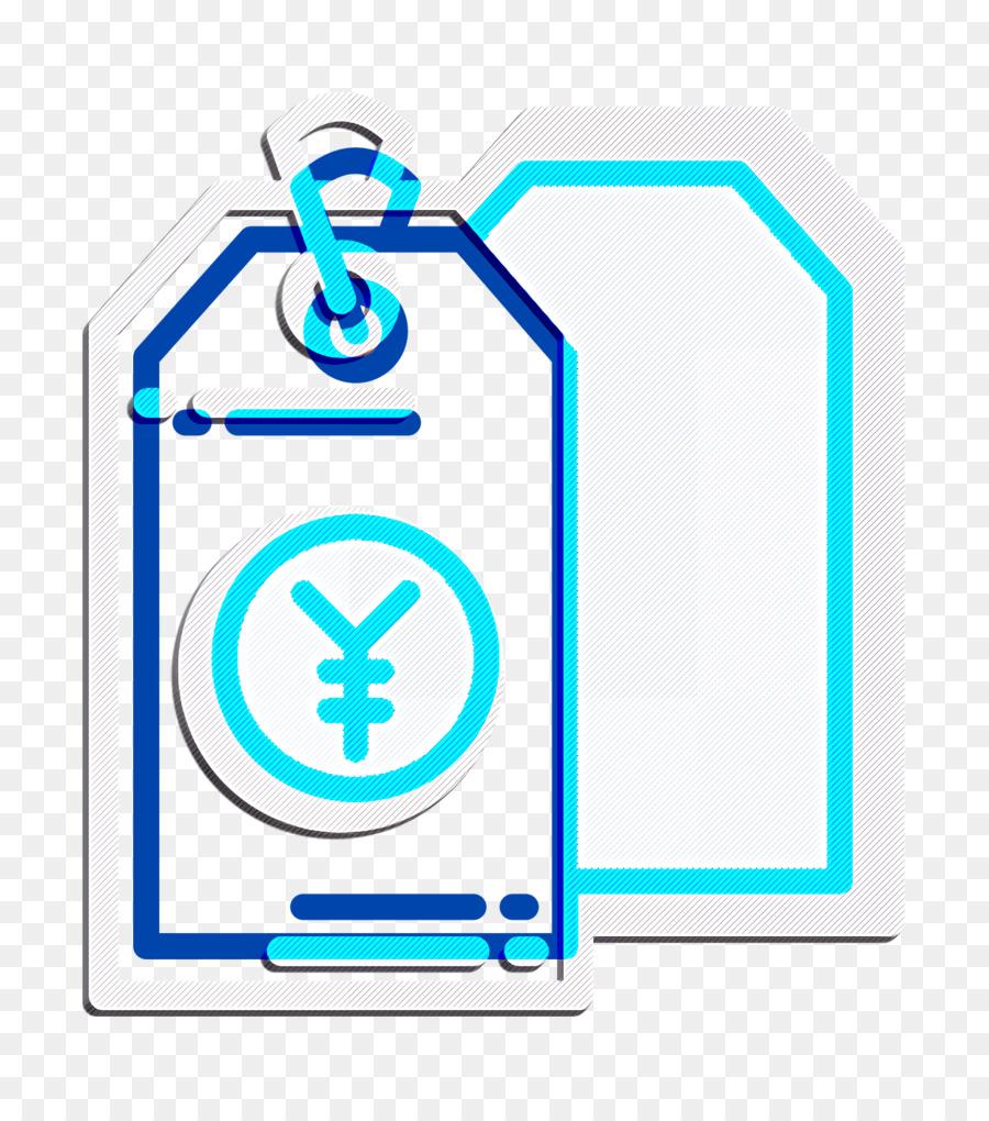 Descarga gratuita de Aqua, Azul Eléctrico, Símbolo imágenes PNG