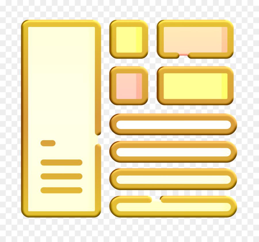 Descarga gratuita de Amarillo, Texto, Rectángulo Imágen de Png