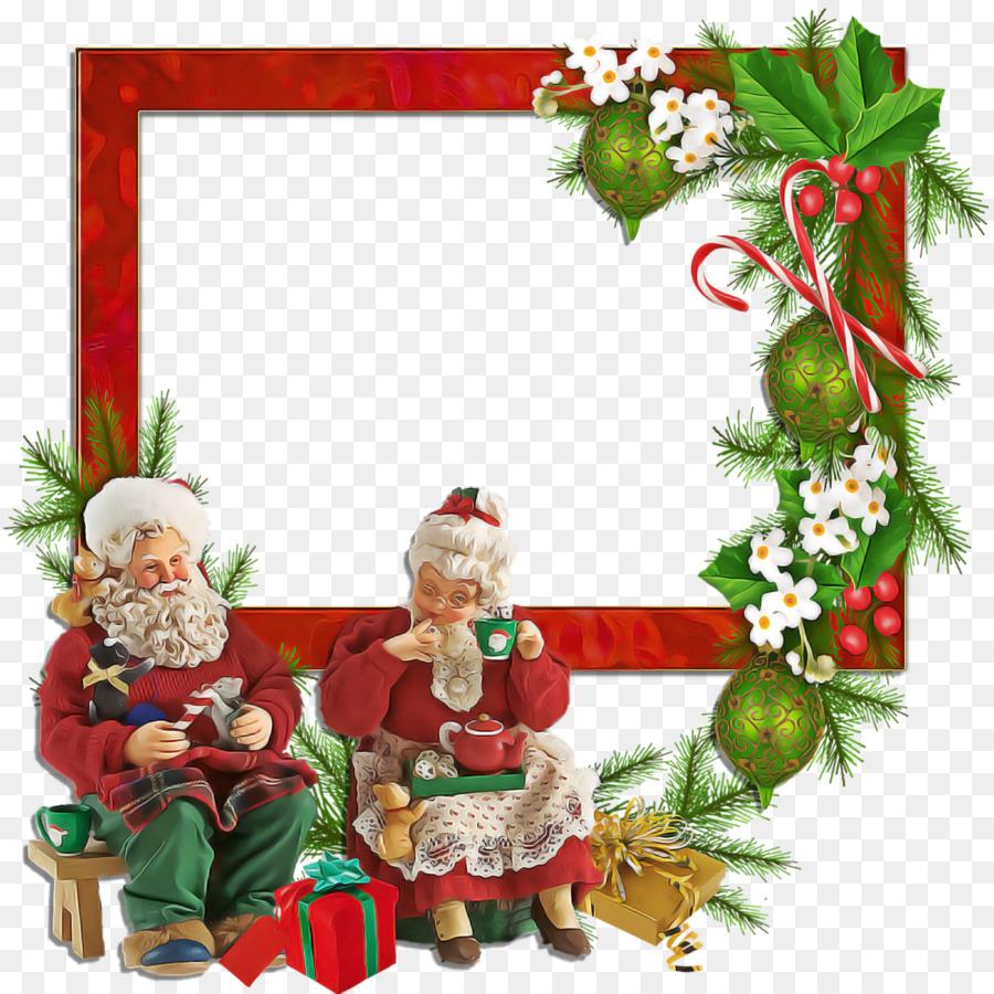 Descarga gratuita de La Navidad, La Víspera De Navidad, Decoración De La Navidad Imágen de Png